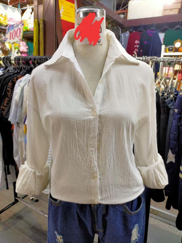 284.特賣 批發 可選碼 選款 服裝 男裝 女裝 童裝 T恤 洋裝 連衣裙