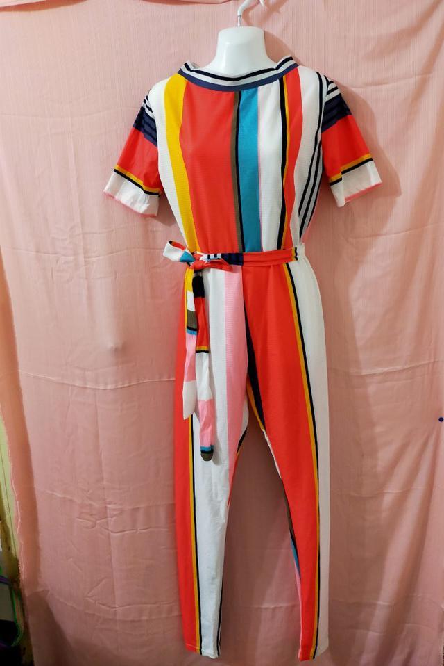 243..特賣 批發 可選碼 選款 服裝 男裝 女裝 童裝 T恤 洋裝 連衣裙
