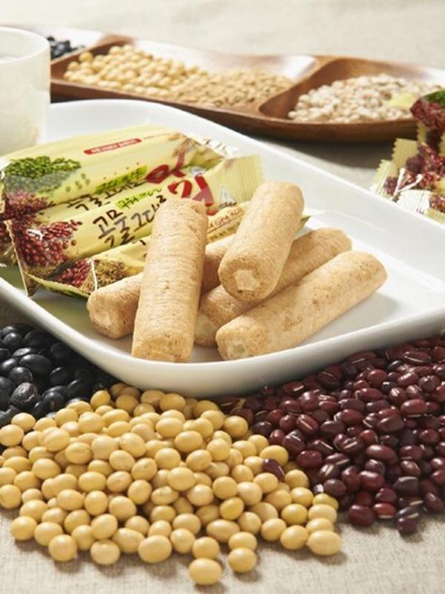 韓國 21穀物  全系列