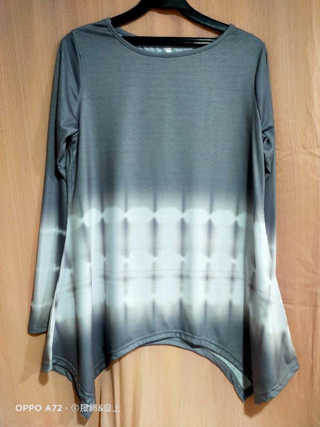 385.特賣 批發 可選碼 選款 服裝 男裝 女裝 童裝 T恤 洋裝 連衣裙