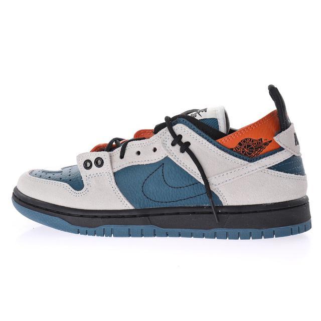 k】💯男女鞋真標半碼制#內置sole真氣墊裝置及耐磨橡膠大底❗️