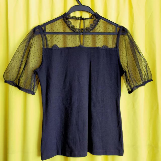 342.特賣 批發 可選碼 選款 服裝 男裝 女裝 童裝 T恤 洋裝 連衣裙