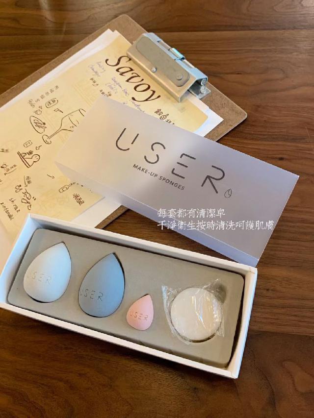 𝐔𝐬𝐞𝐫美妝禮蛋盒純福利 06