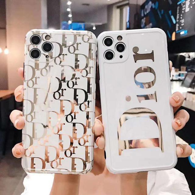 鏡頭全包相框光面燙金iPhone11ProMAX手機殼XS蘋果78plus軟XSMAX