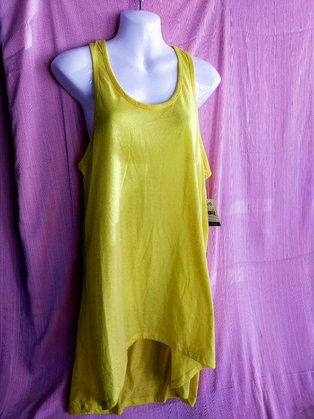 324.特賣 批發 可選碼 選款 服裝 男裝 女裝 童裝 T恤 洋裝 連衣裙 褲子 裙子 外套