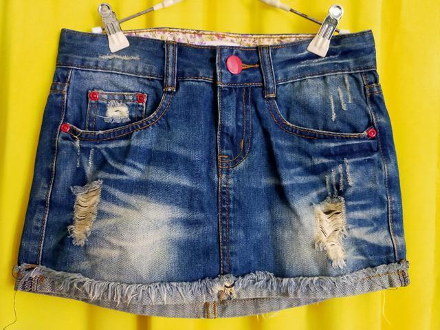 353.特賣 批發 雜款 可選碼 選款 服裝 男裝 女裝 童裝 T恤 洋裝 連衣裙 褲子 裙子 外套