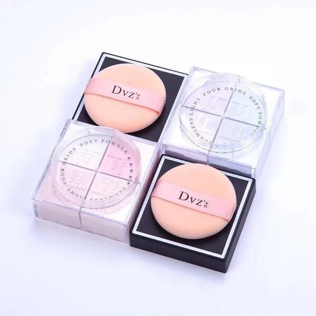 預購 - Dvz'朵色 粉蜜