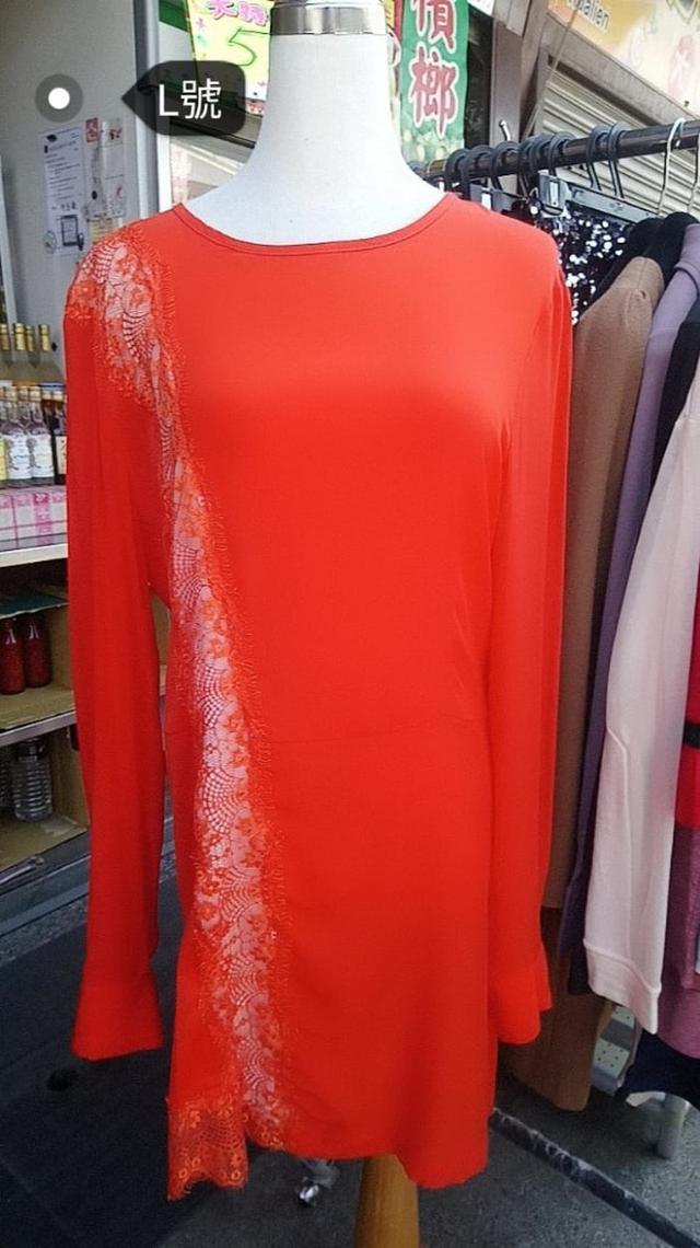 38.特賣 批發 可選碼 選款 服裝 男裝 女裝 童裝 T恤 洋裝 連衣裙 褲子 裙子 外套
