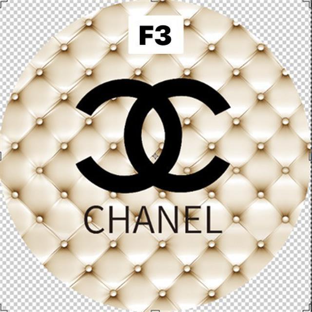 網紅家用圓形地毯臥室門口衣帽間穿衣鏡吊籃定制居家地墊80直徑F1~F10