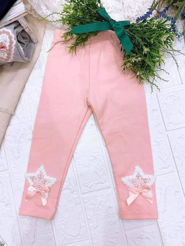 【現貨】星星內搭褲