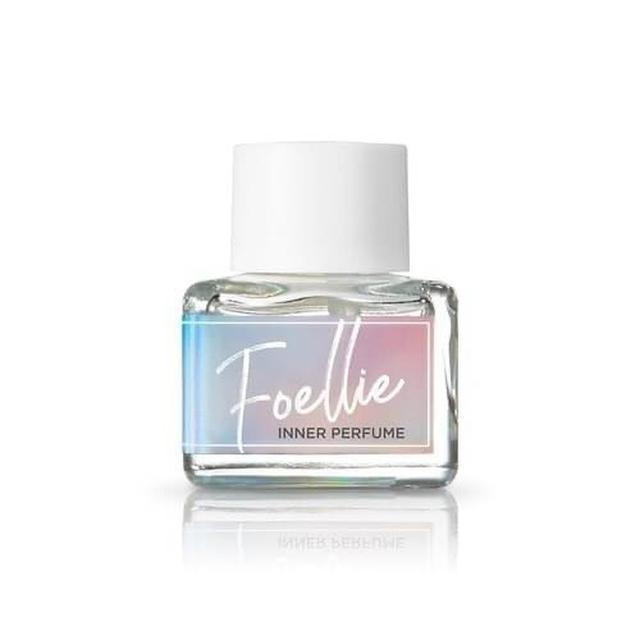 Foellie 私密處香水