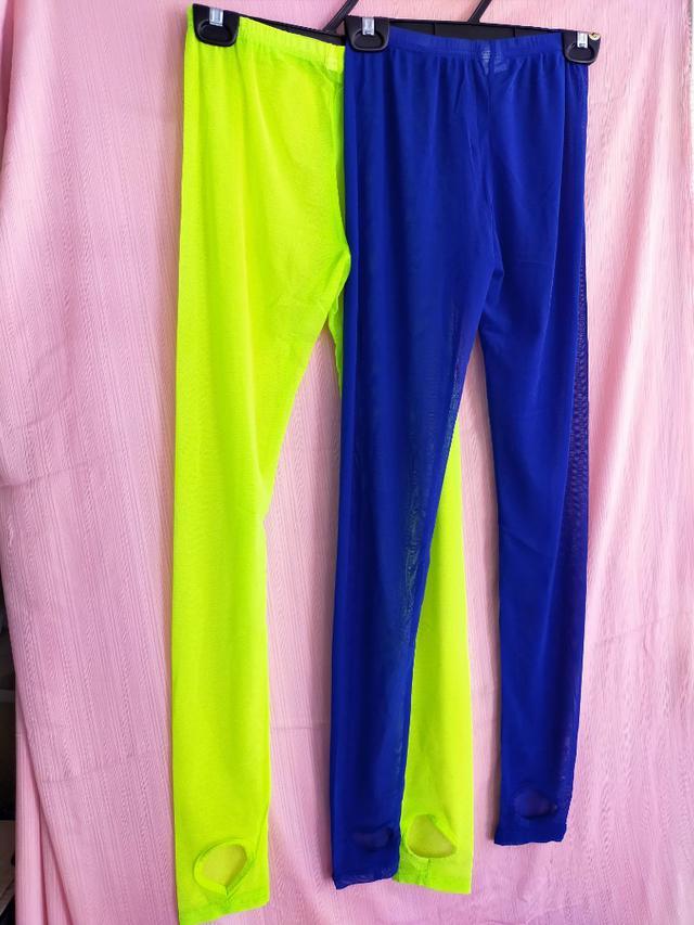 282.特賣 批發 可選碼 選款 服裝 男裝 女裝 童裝 T恤 洋裝 連衣裙