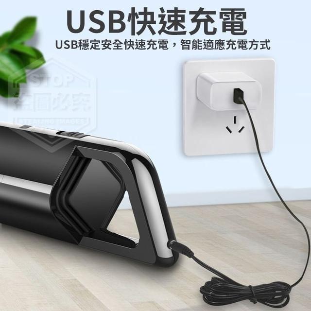 (預購e) 多功能手持無線吸塵器