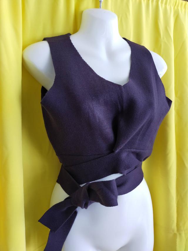 125.特賣 批發 可選碼 選款 服裝 男裝 女裝 童裝 T恤 洋裝 連衣裙