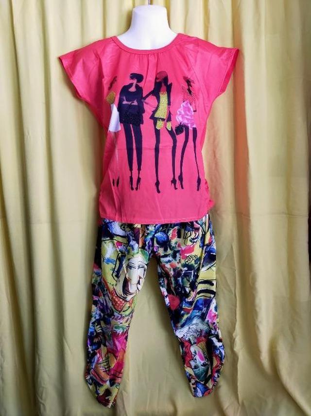 304.特賣 批發 可選碼 選款 服裝 男裝 女裝 童裝 T恤 洋裝 連衣裙