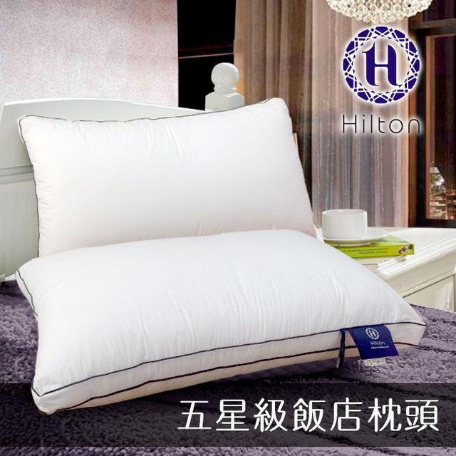 客製枕頭2