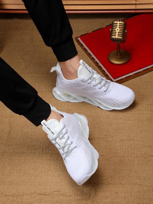 普拉达香港专柜休闲鞋,专柜品质,优质做工
