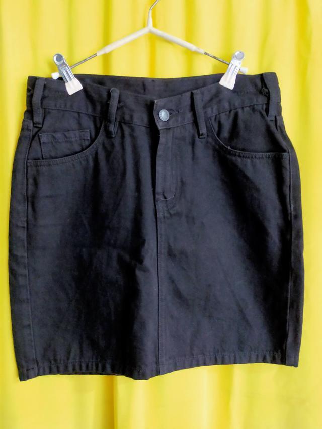 345.特賣 批發 可選碼 選款 服裝 男裝 女裝 童裝 T恤 洋裝 連衣裙 褲子 裙子 外套