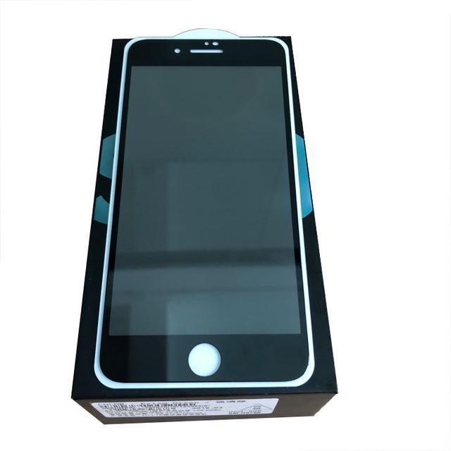 iPhone 12/pro 防窺鋼化膜