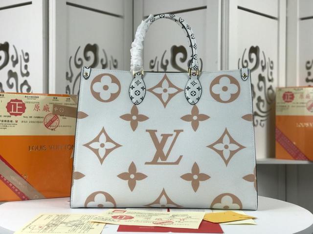 LV手提包 1;1品質