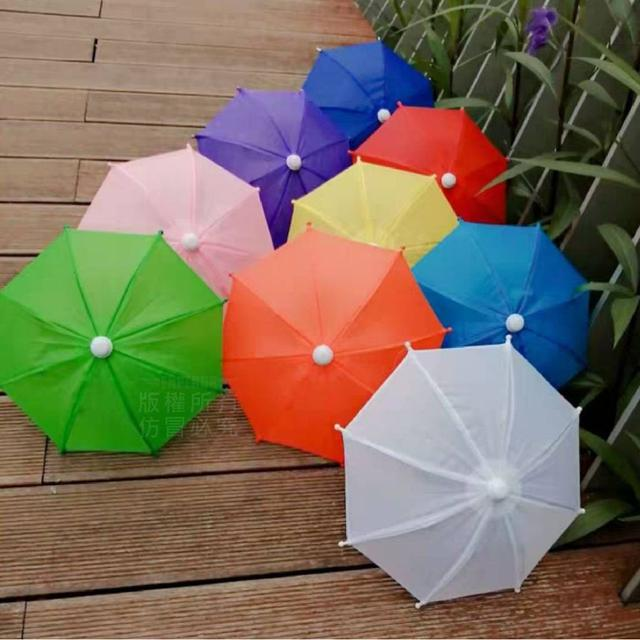 手機防曬傘 🌈預購