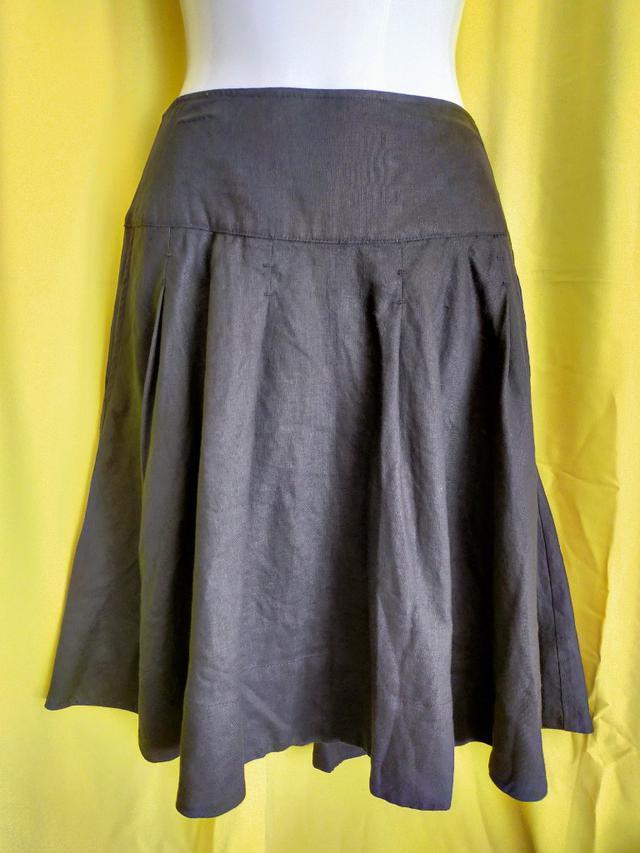 250.特賣 批發 可選碼 選款 服裝 男裝 女裝 童裝 T恤 洋裝 連衣裙