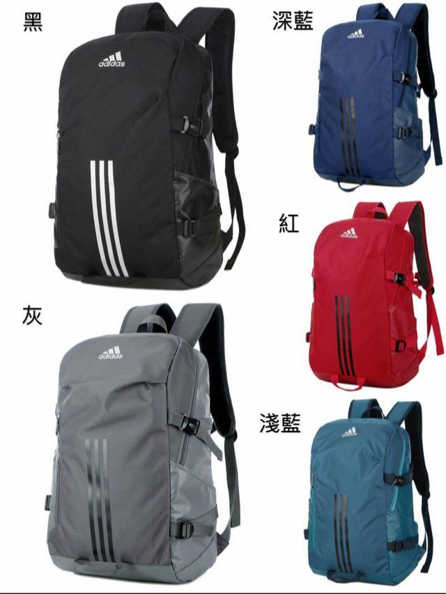 Adadis 大容量背包