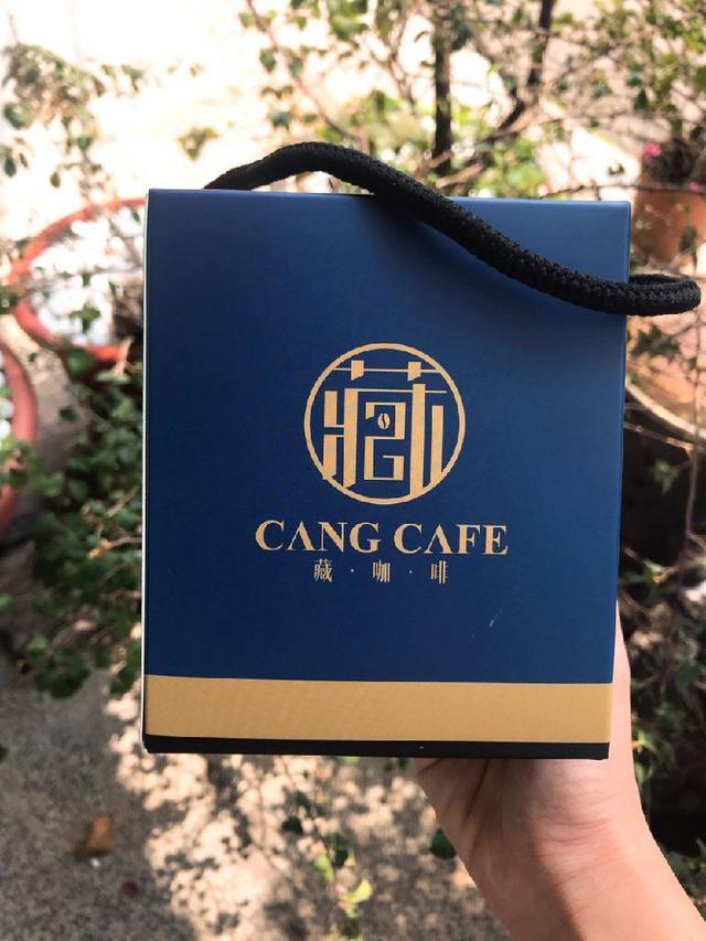 藏咖啡│掛耳式濾泡咖啡包(藍山/曼特寧/摩卡)