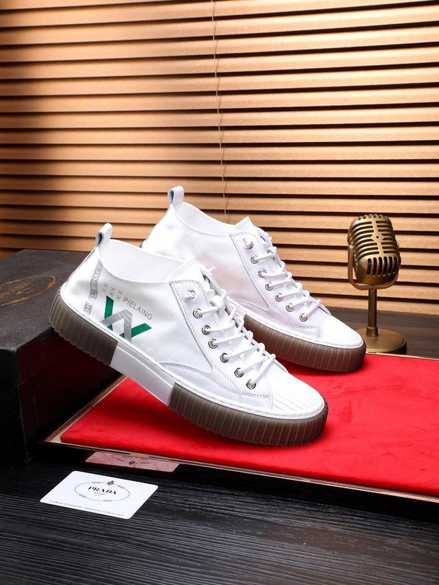 新款专柜同步发售,鞋面🍉意大利进口材料