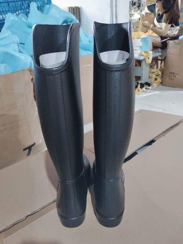 190829063高筒防滑雨靴(等待時間較長)
