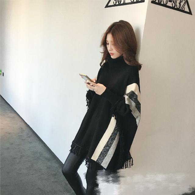 工廠庫存韓版女裝針織毛衣混搭批發
