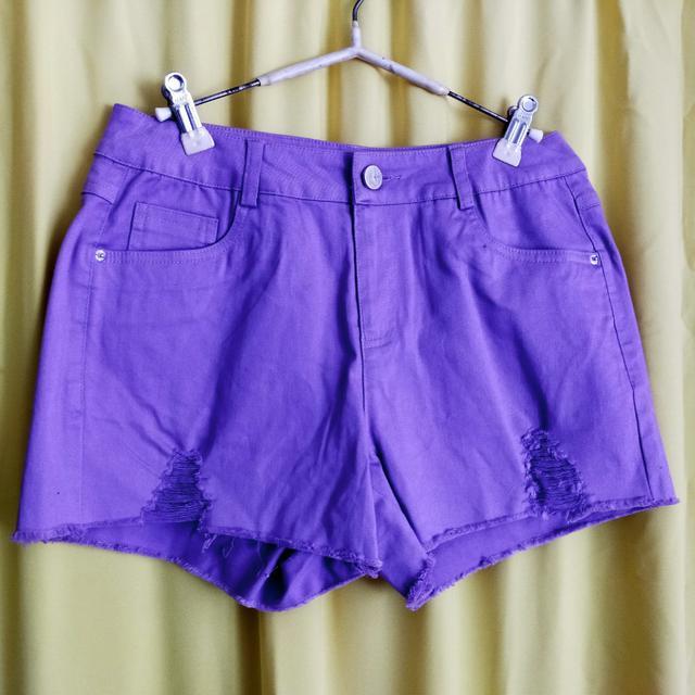 357.特賣 批發 雜款 可選碼 選款 服裝 男裝 女裝 童裝 T恤 洋裝 連衣裙 褲子 裙子 外套