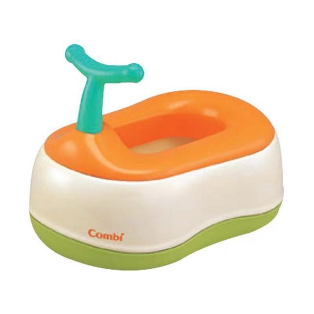 兒童多功能坐便器寶寶座便盆小馬桶圈 LSJ19072101