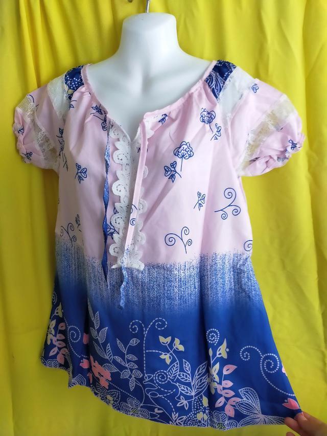 213.特賣 批發 可選碼 選款 服裝 男裝 女裝 童裝 T恤 洋裝 連衣裙