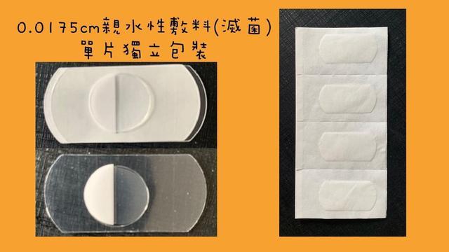 現貨-nicopy痘痘貼(2盒一組)-團購特價只有一批
