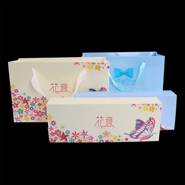 中秋月餅盒50G/4粒裝 80G/3粒裝紙盒月餅盒 烘培紙盒 提袋 餅乾盒 月餅 蛋黃酥 鳳梨酥
