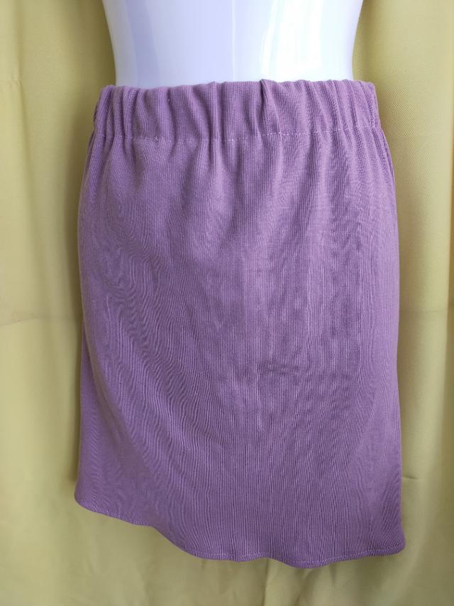 193.特賣 批發 可選碼 選款 服裝 男裝 女裝 童裝 T恤 洋裝 連衣裙