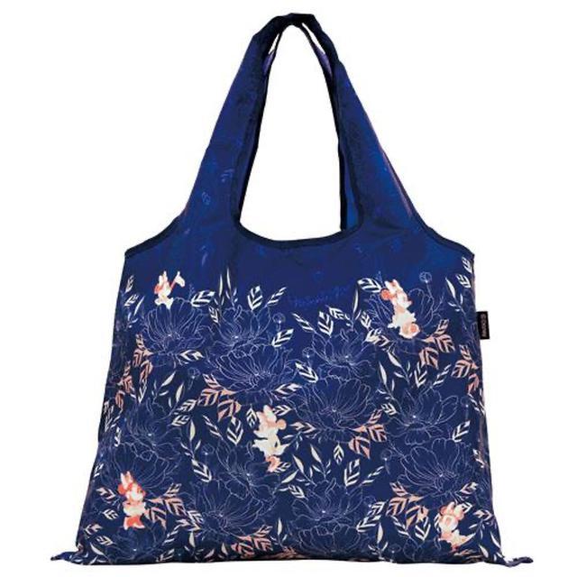 米妮環保購物袋