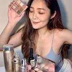 專櫃韓國美妝保養代購零售批發 批發群
