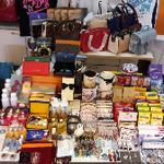 Dema代購小屋 國外連線 歐洲精品 日韓小物 零售群