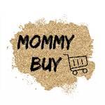 Mommy愛團購 零售群